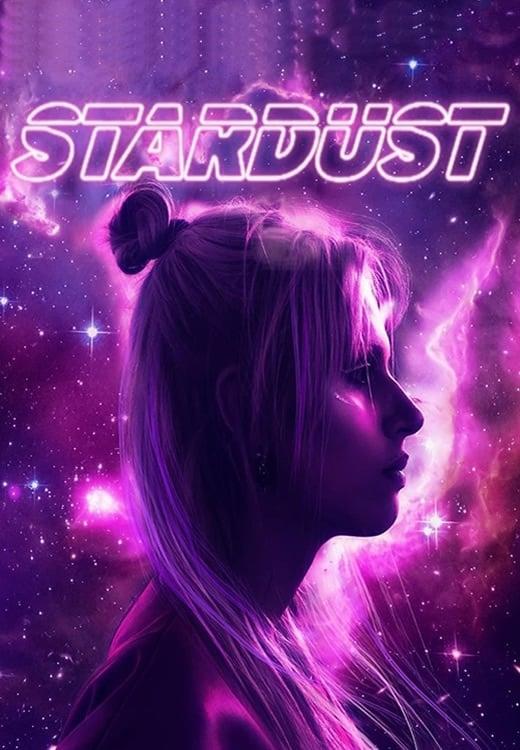 Stardust (2019)