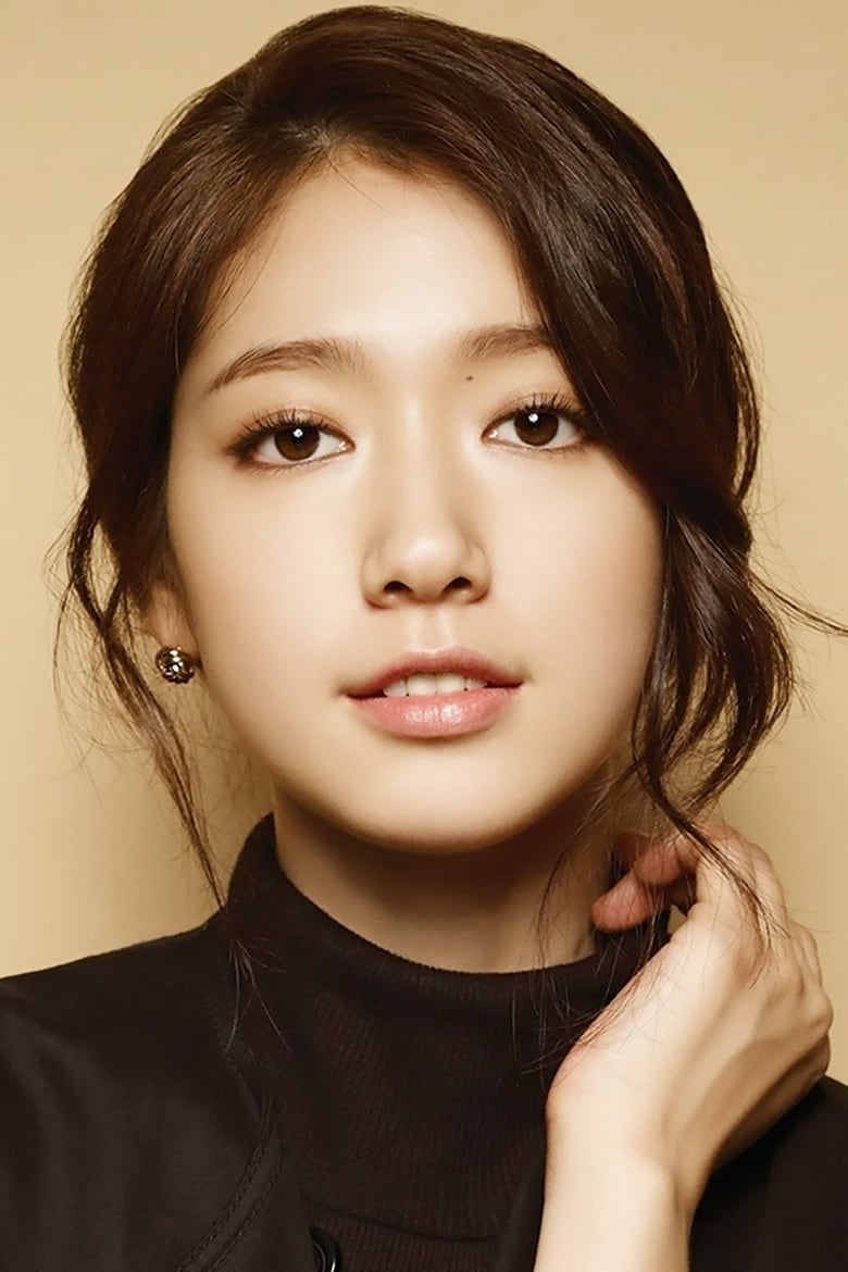 Watch Park Shin-hye Movies Online Streaming - Film en ...