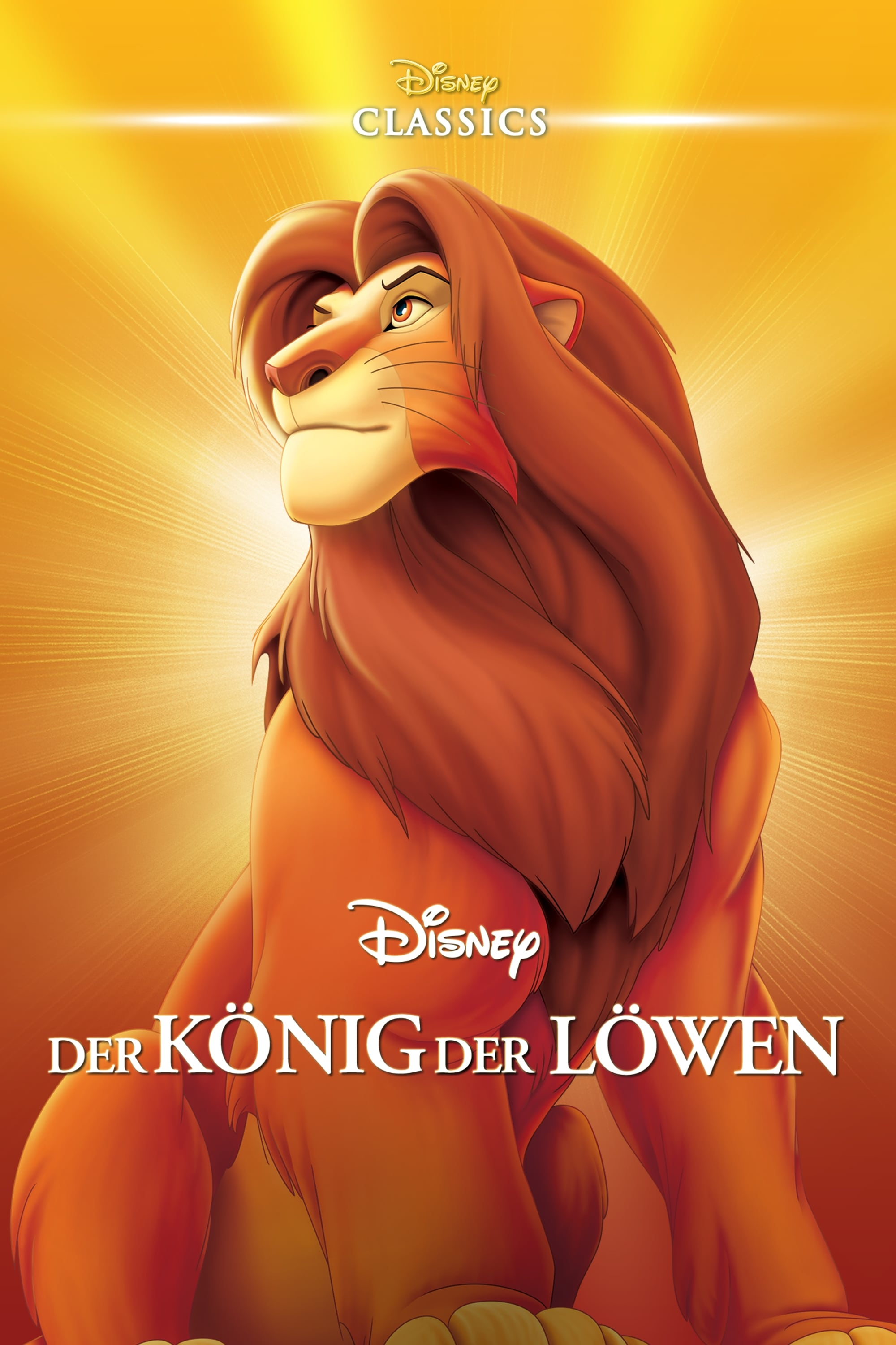 the lion king wiki  synopsis  reviews