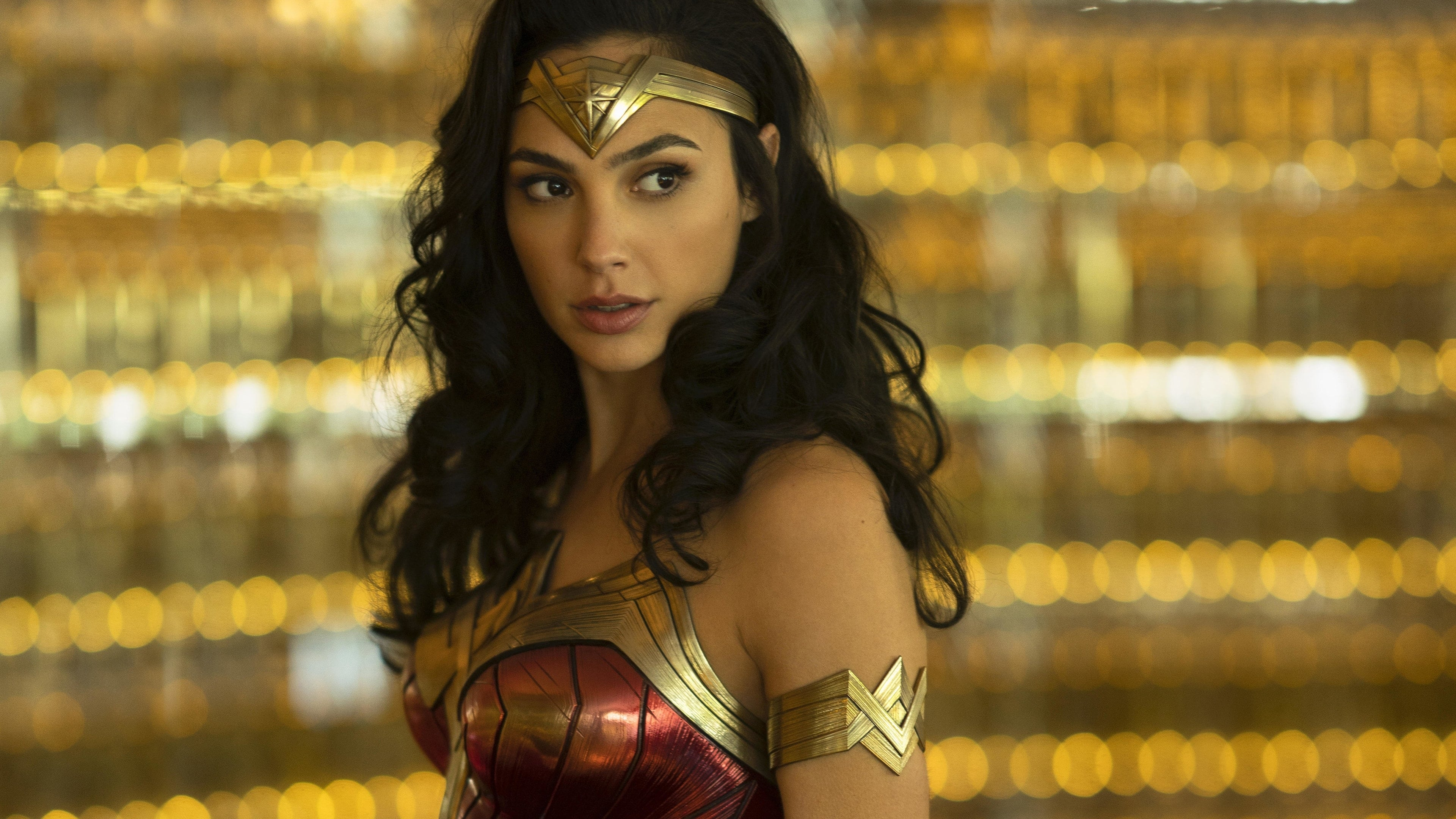 wonder woman 1984 filmweb