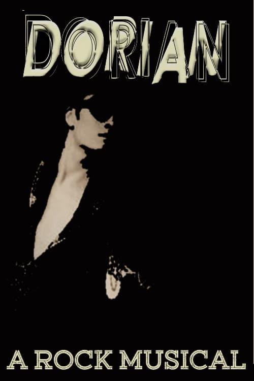 Dorian: A Rock Musical (2021)