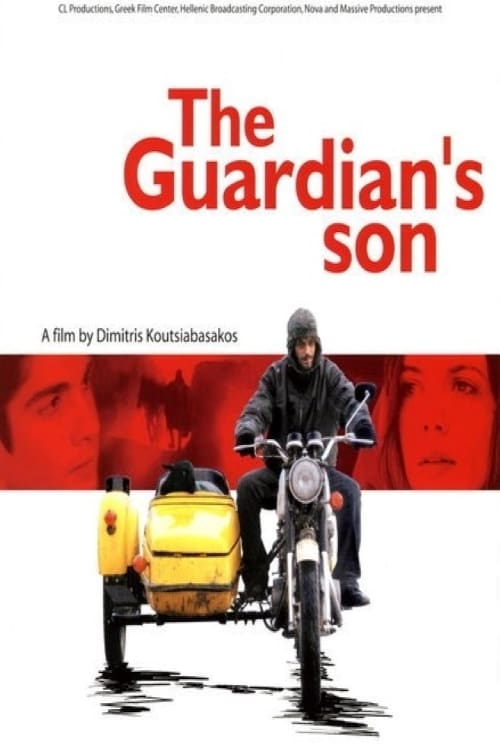 The Guardian's Son (2006)