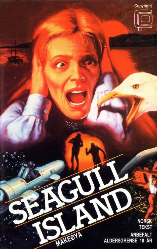 Seagull Island (1982)