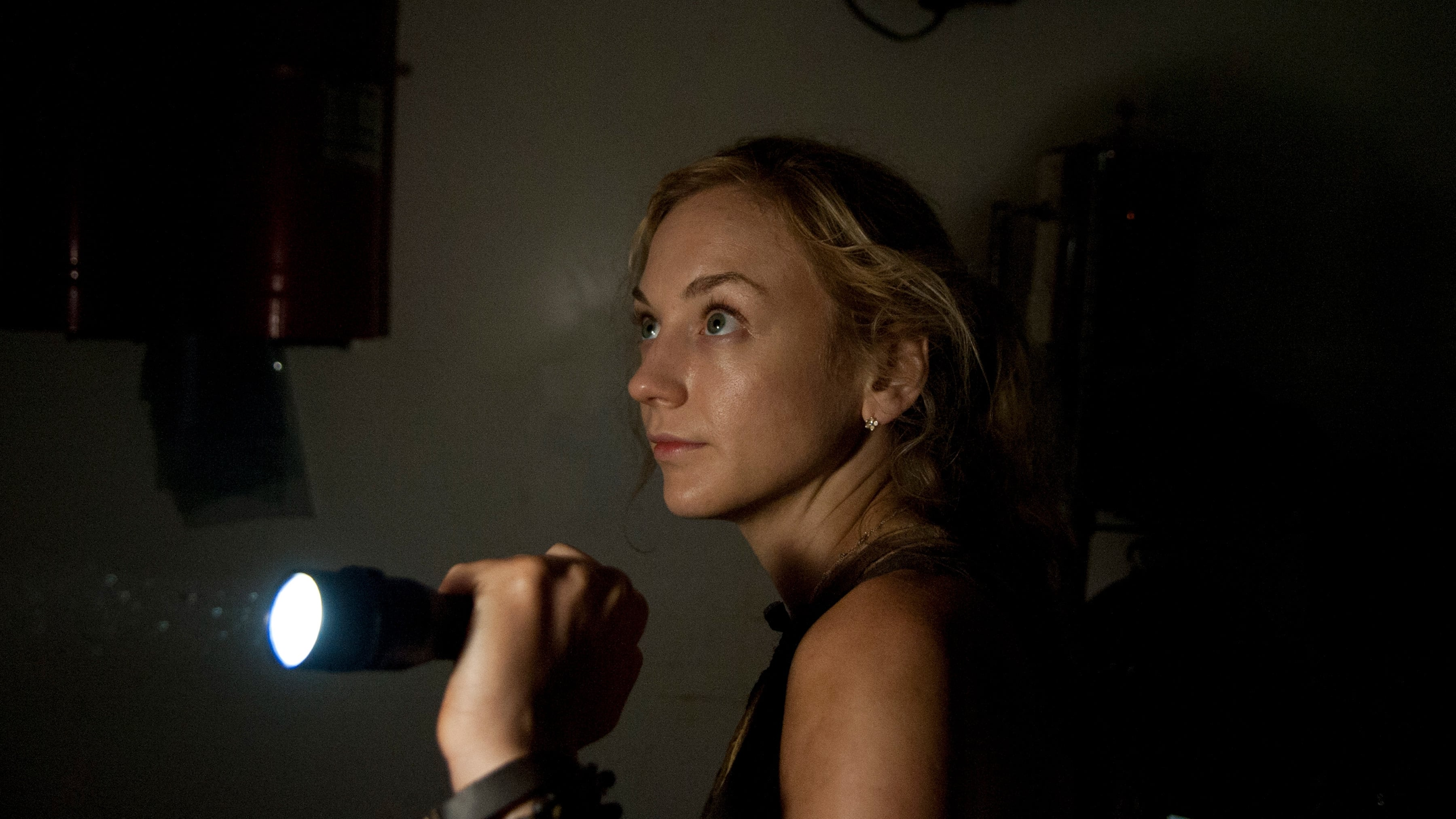 The Walking Dead Season 4 :Episode 12  Still