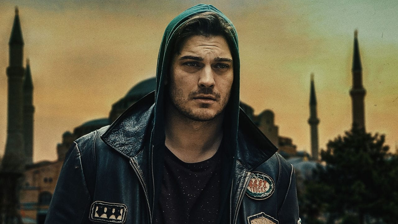 Final season The Protector (2018) to release on Netflix in July