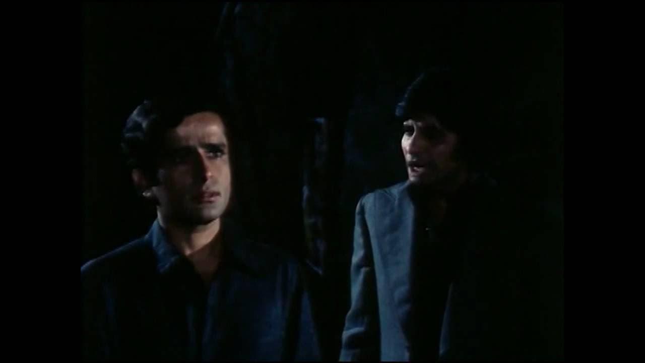 deewaar 1975 movie yash chopra waatchco