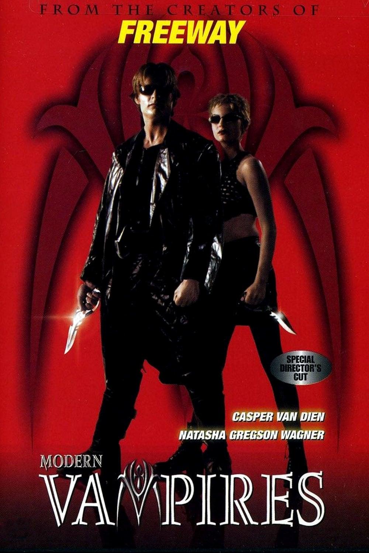 Modern Vampires (1998)