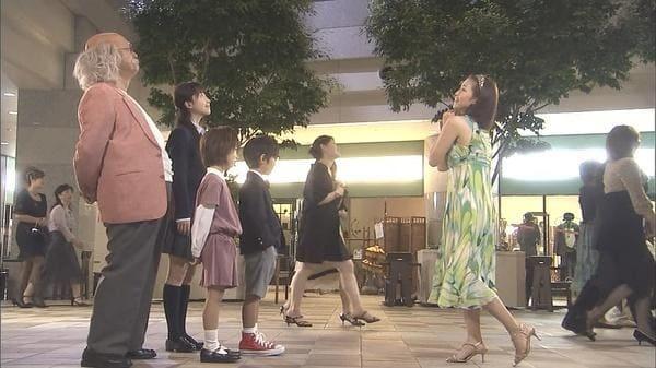 Case Closed Season 0 :Episode 18  Shinichi Kudo Returns! Showdown with the Black Organization
