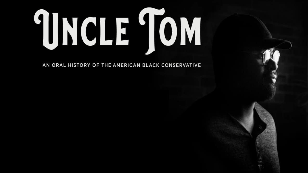 Uncle Tom 2020