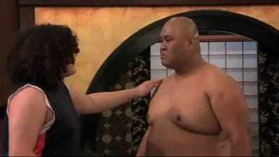 The Suite Life on Deck Season 3 :Episode 10  Trouble in Tokyo