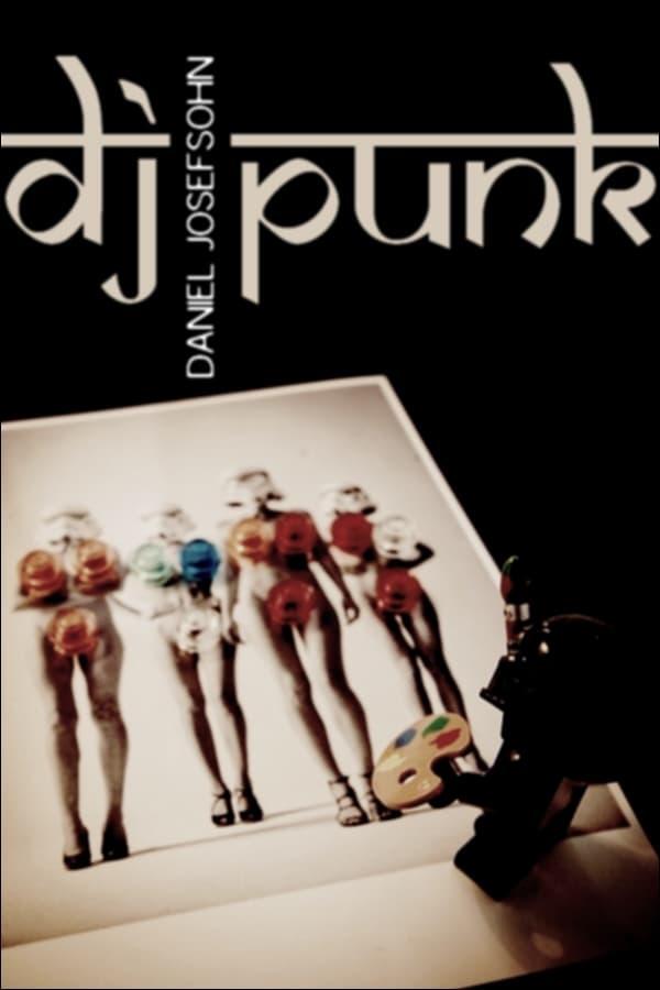 DJ Punk (2018)