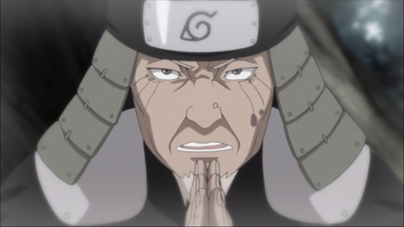 Boruto Naruto Next Generations 78 Online Sub Español