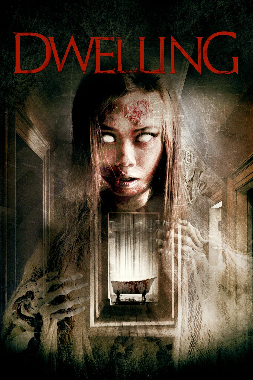 Dwelling [2016][Mega][Castellano][1 Link][DVDRIP]
