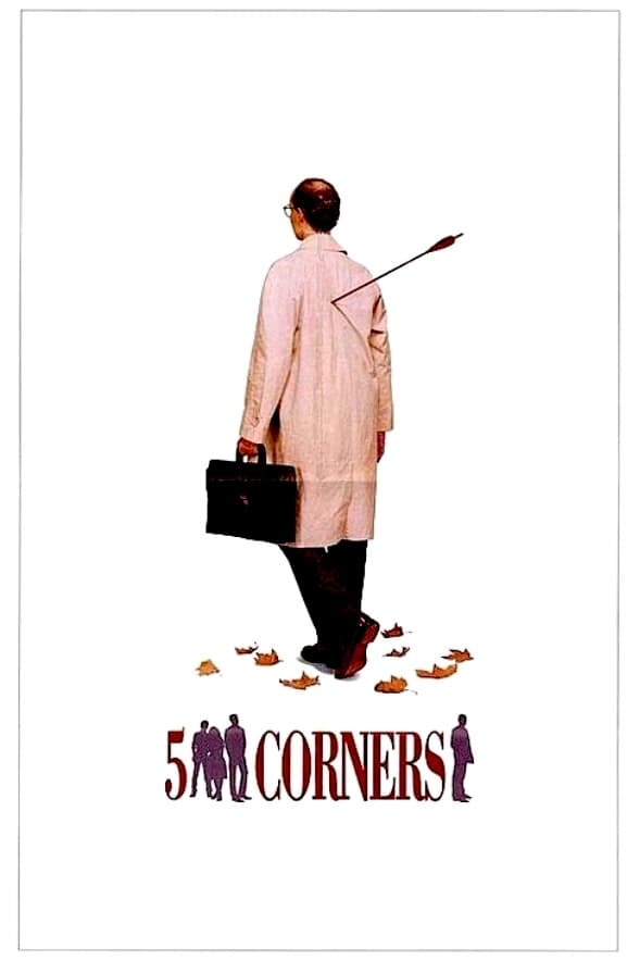 Five Corners on FREECABLE TV