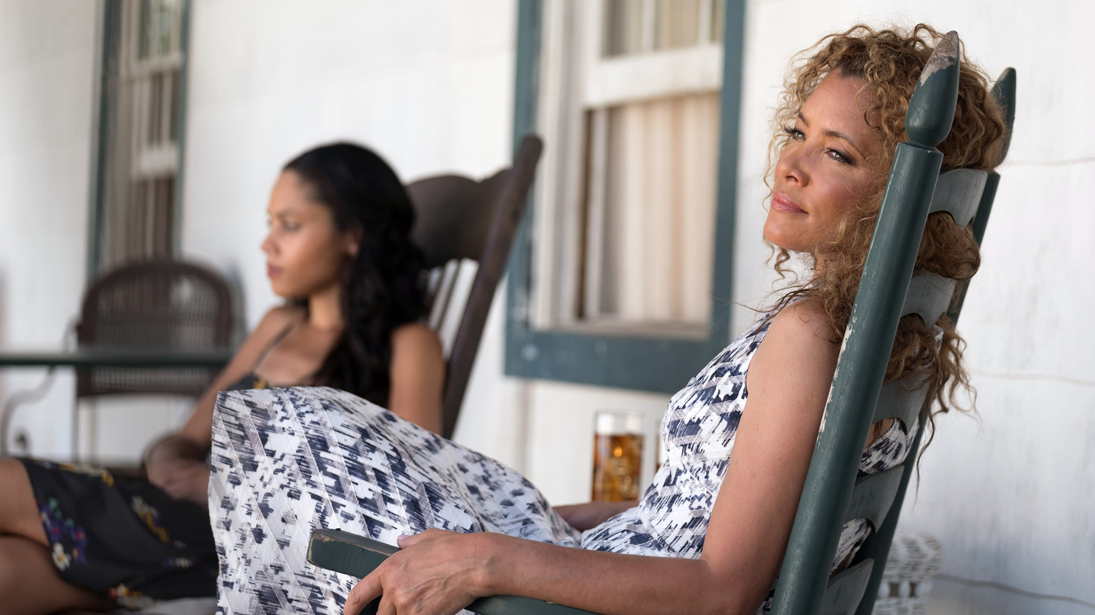 Queen Sugar Season 2 :Episode 13  Heritage