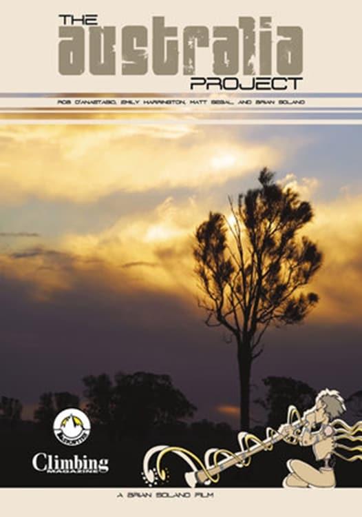 Ver The Australia Project Online HD Español ()