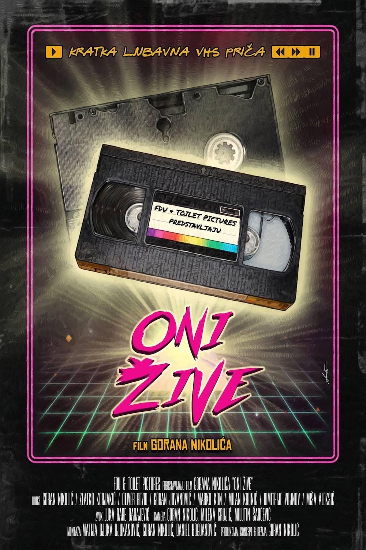 Ver They Live Online HD Español ()