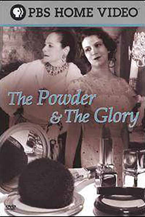 Ver The Powder & the Glory Online HD Español (2007)