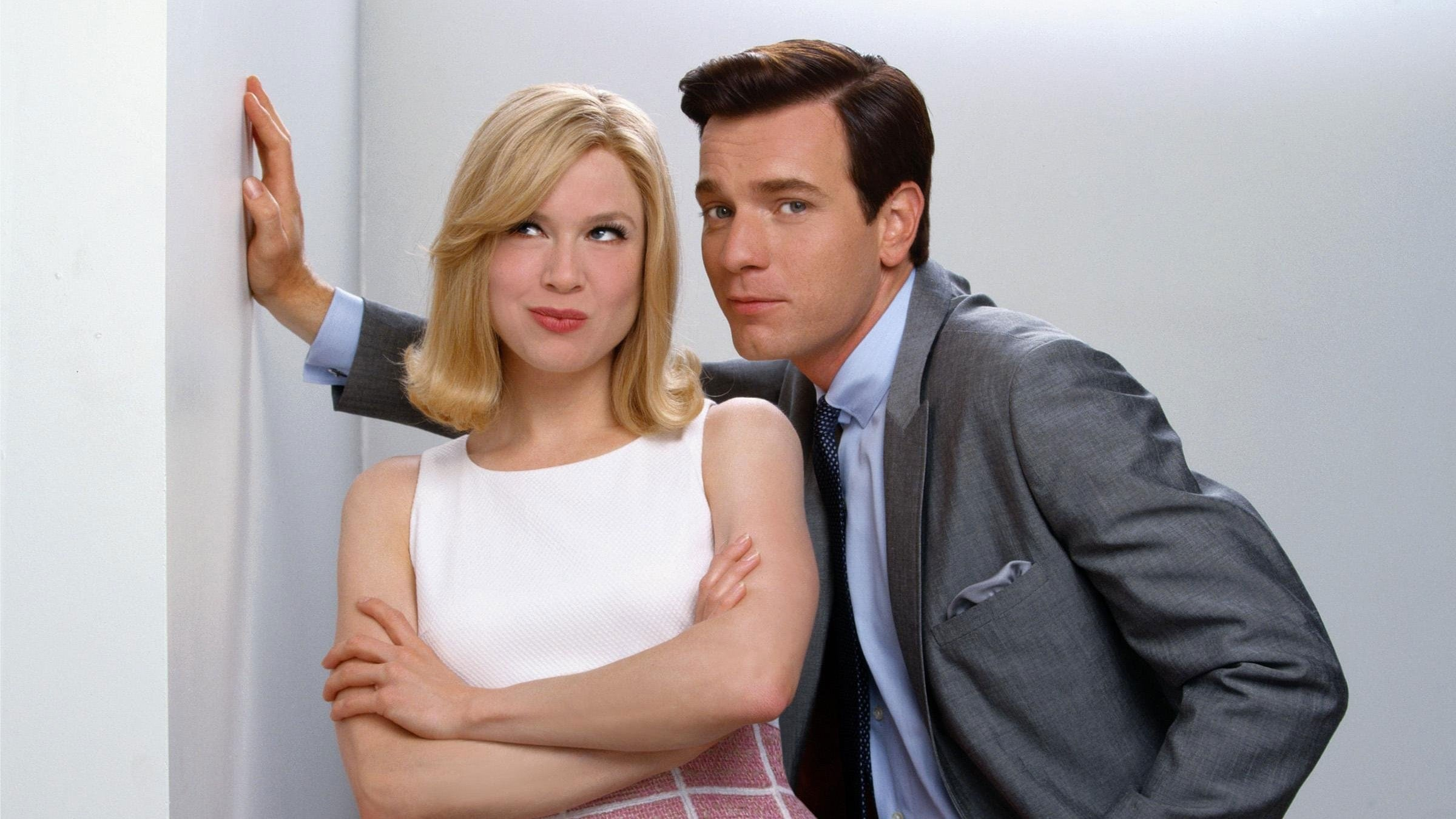 Down with Love Movie