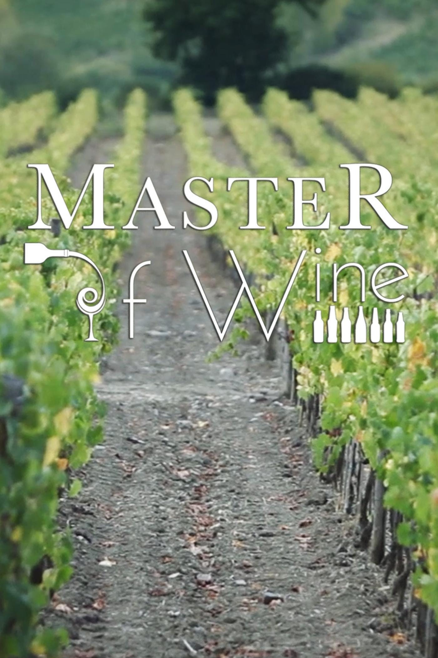 Ver Master Of Wine Online HD Español ()