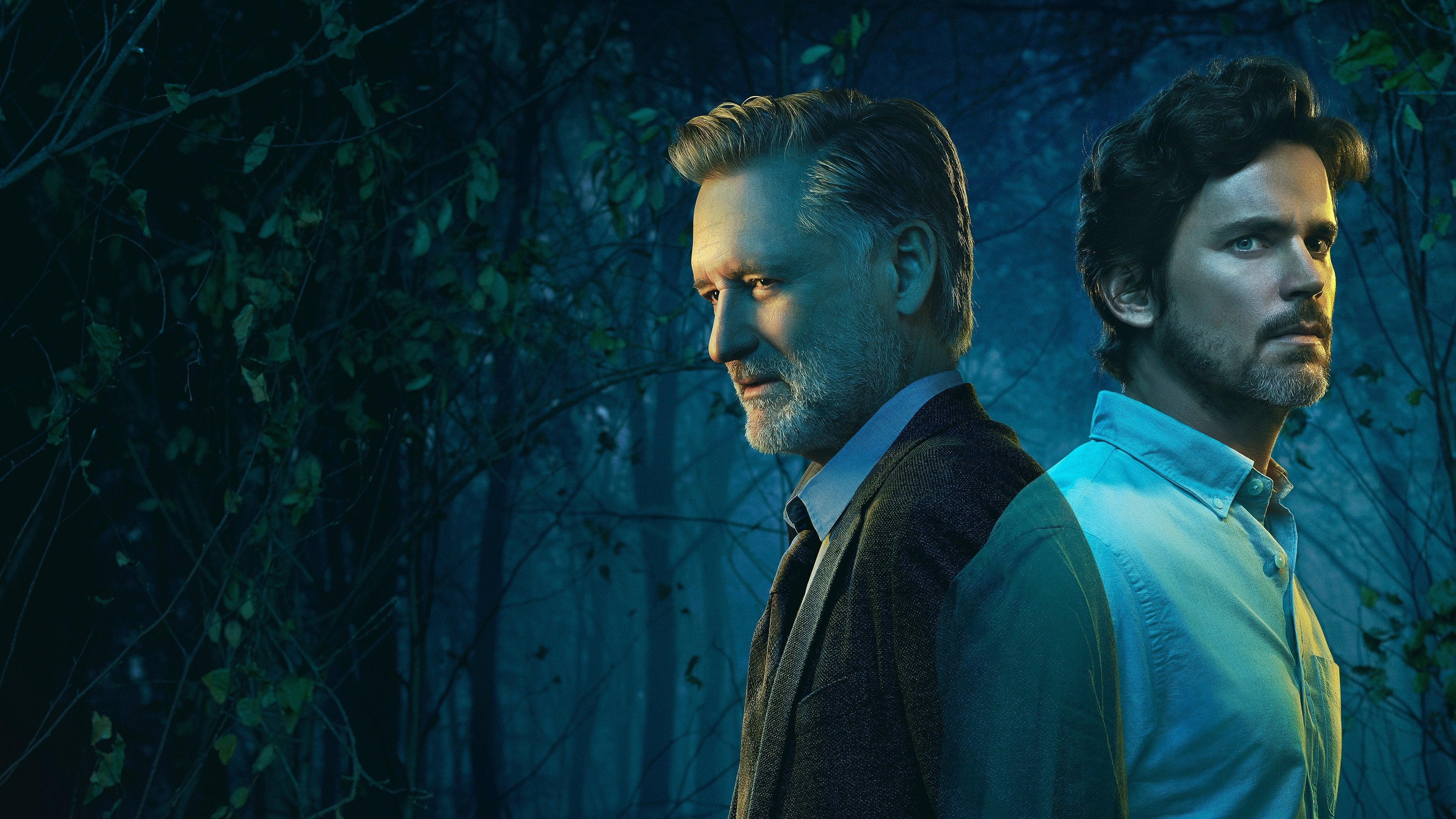 Casting news for fourth season The Sinner