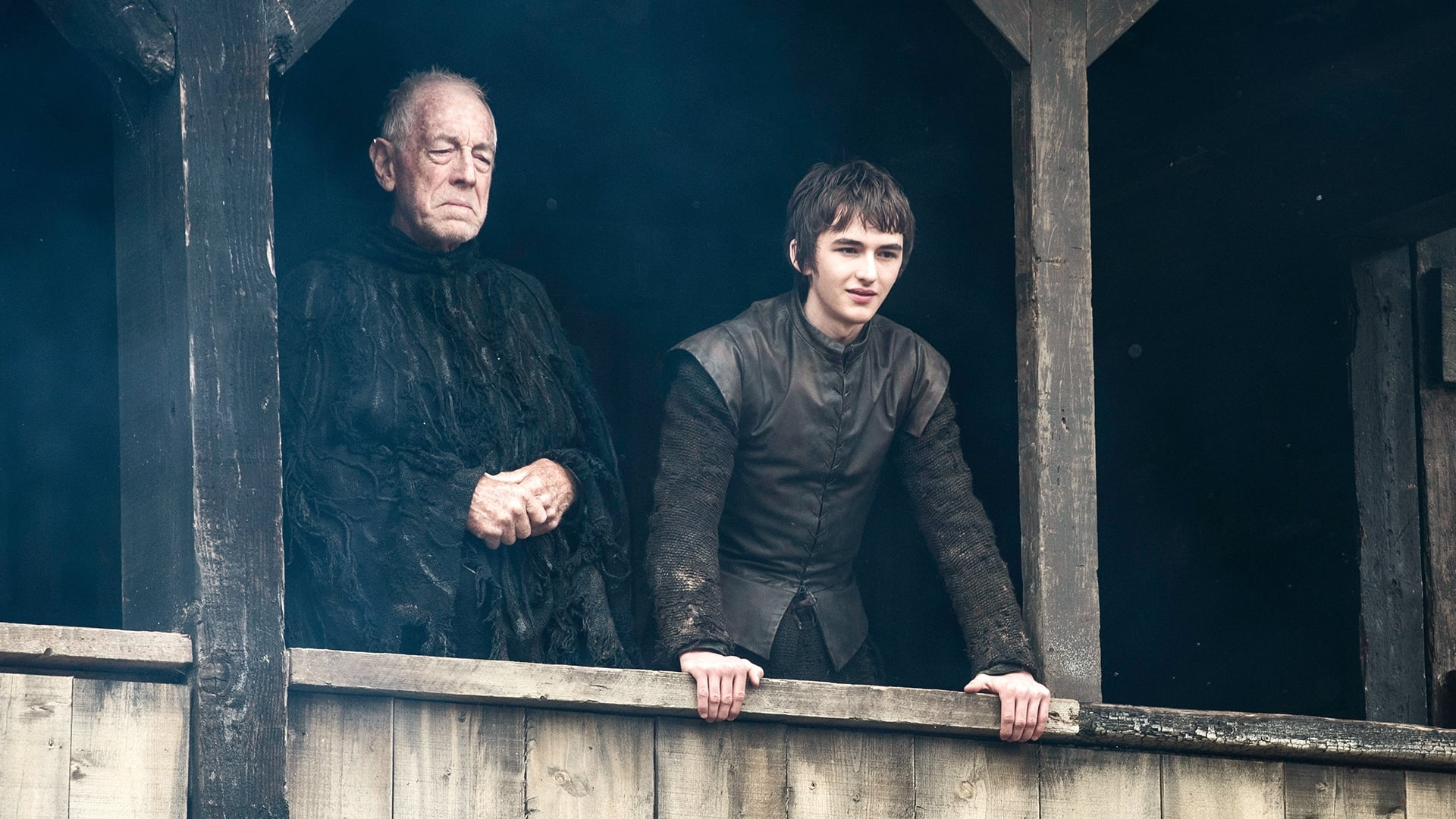 watch game of thrones season 6 episode 2 online free