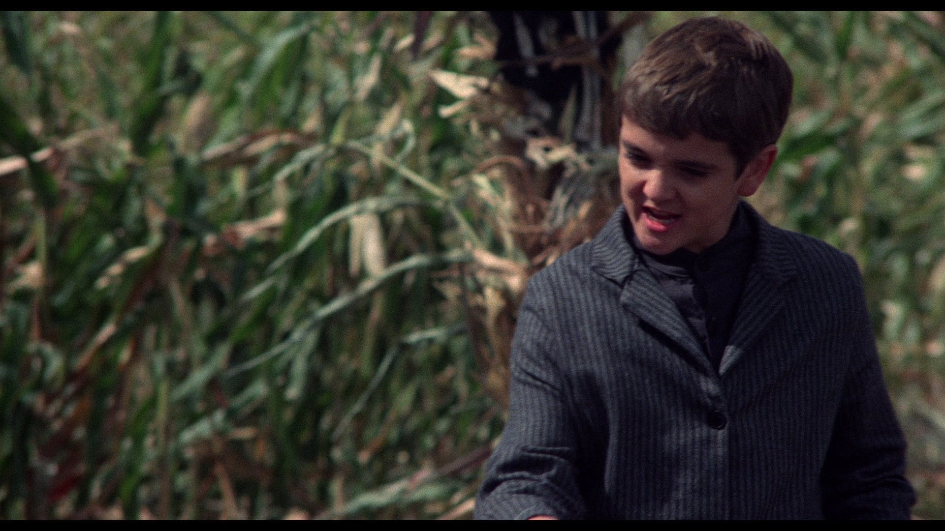 Children of the Corn (1984) - AZ Movies