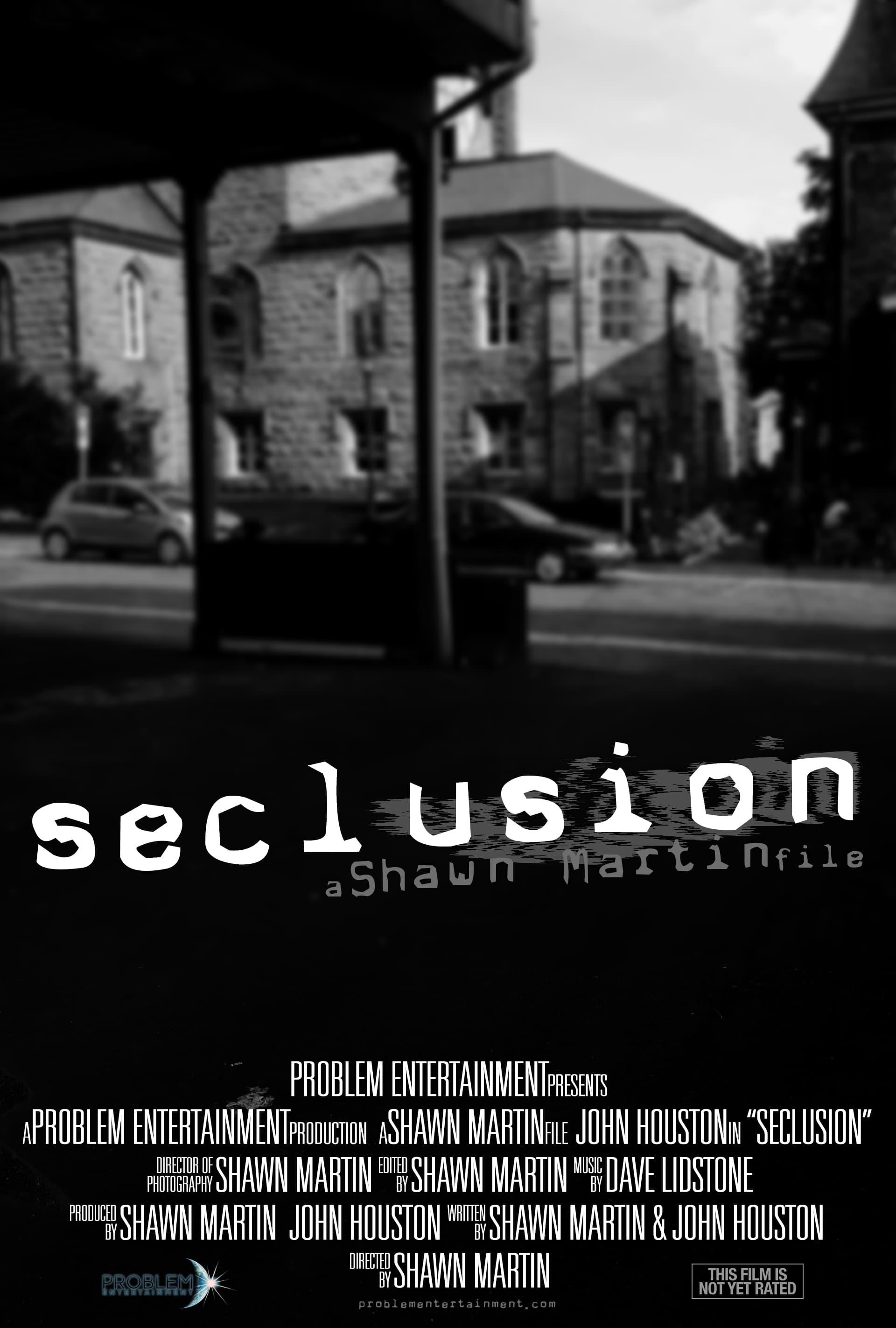 Ver Seclusion Online HD Español ()