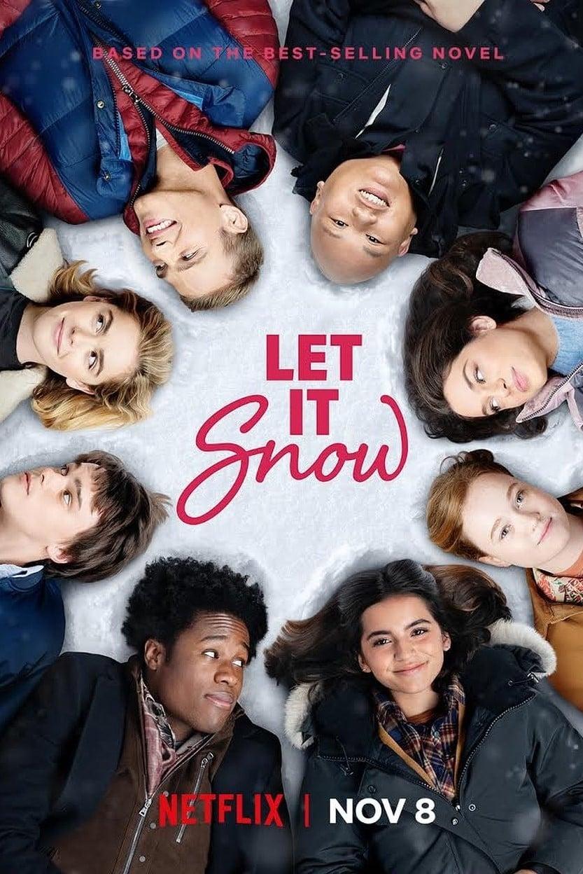 assistir filme deixe a neve cair