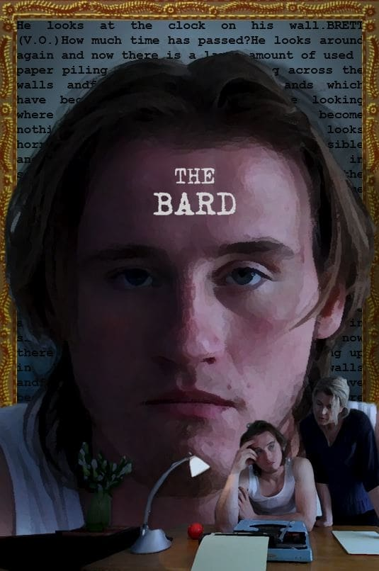 The Bard (2020)