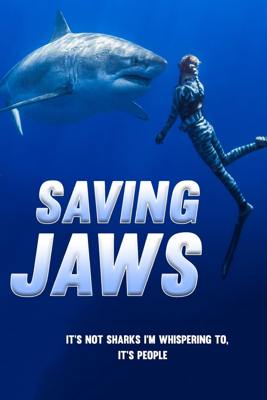 Saving Jaws on FREECABLE TV