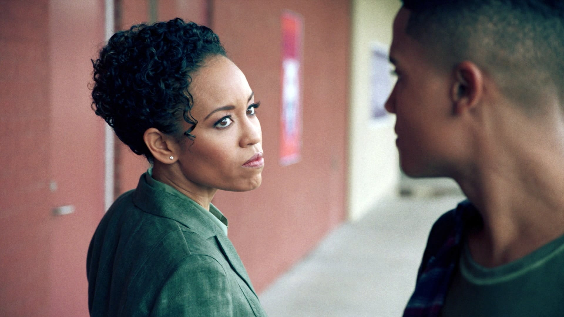 Queen Sugar Season 3 :Episode 11  Your Passages Have Been Paid