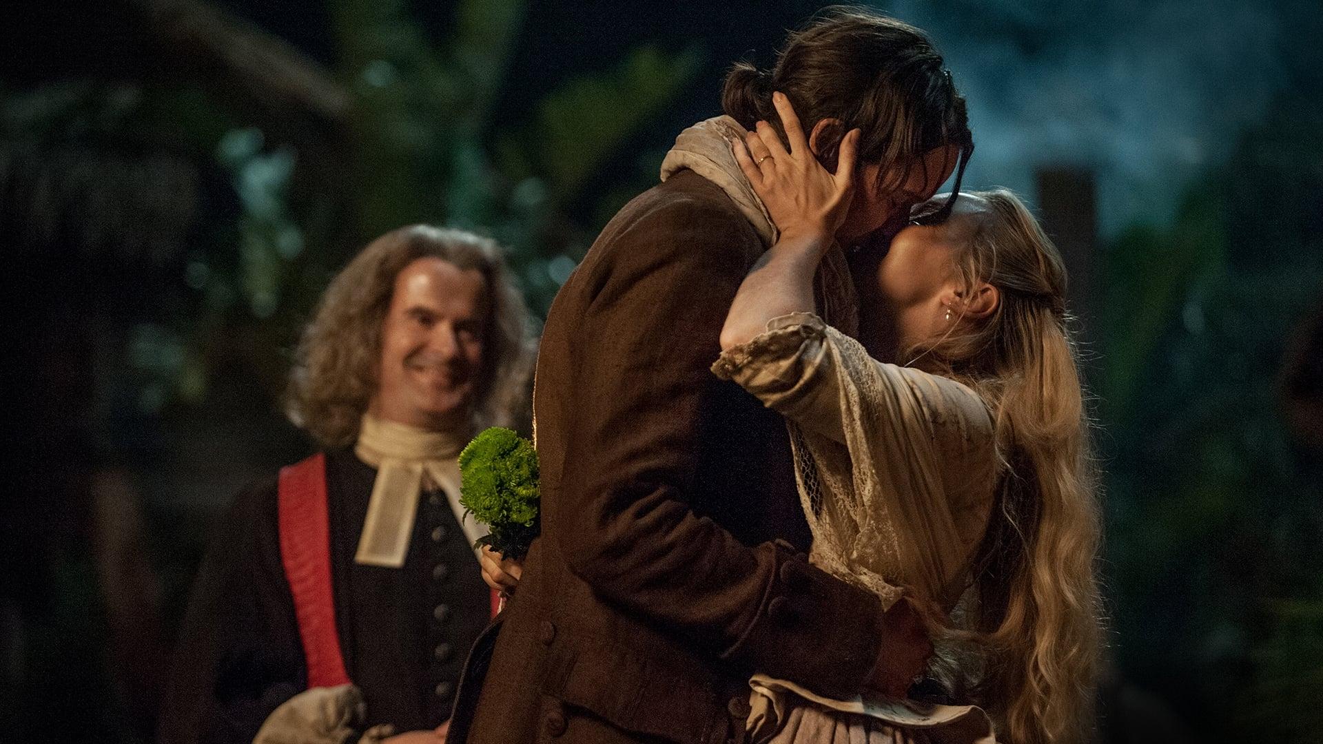 Outlander Season 3 Episode 11 Openload Watch Online Full