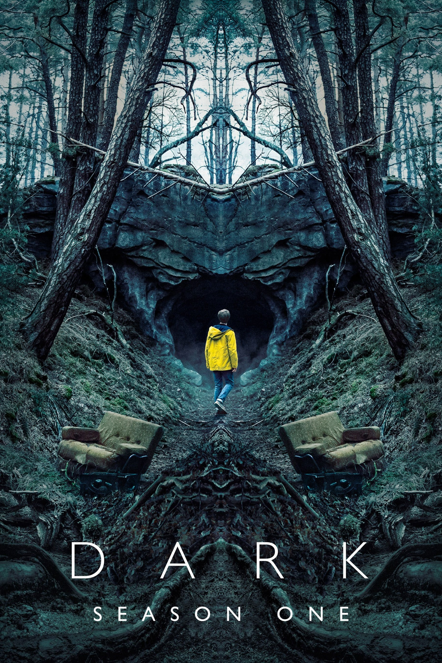 Dark Season 1