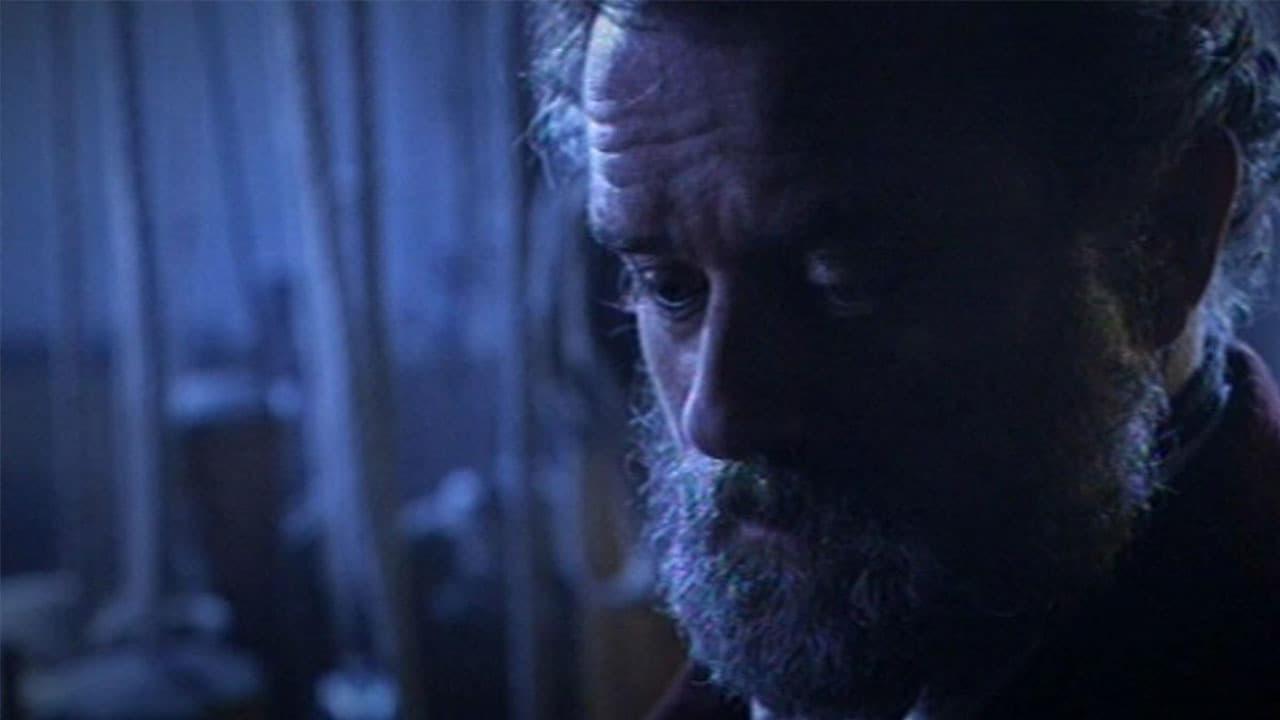 Doctor Who Season 0 :Episode 43  The Curse of the Black Spot Prequel