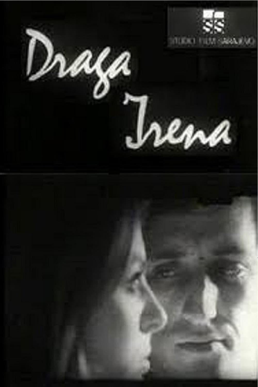 Ver Draga Irena! Online HD Español (1970)