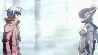 Imagen Digimon Adventure: