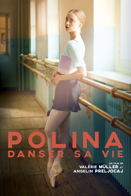 Polina Film