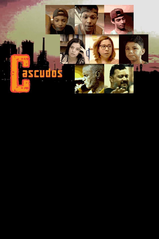 Ver Cascudos Online HD Español ()