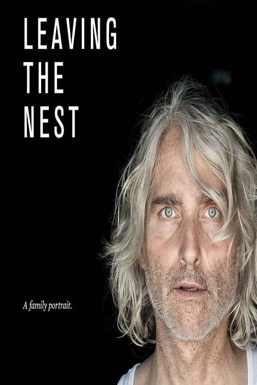 Ver Leaving the Nest Online HD Español ()