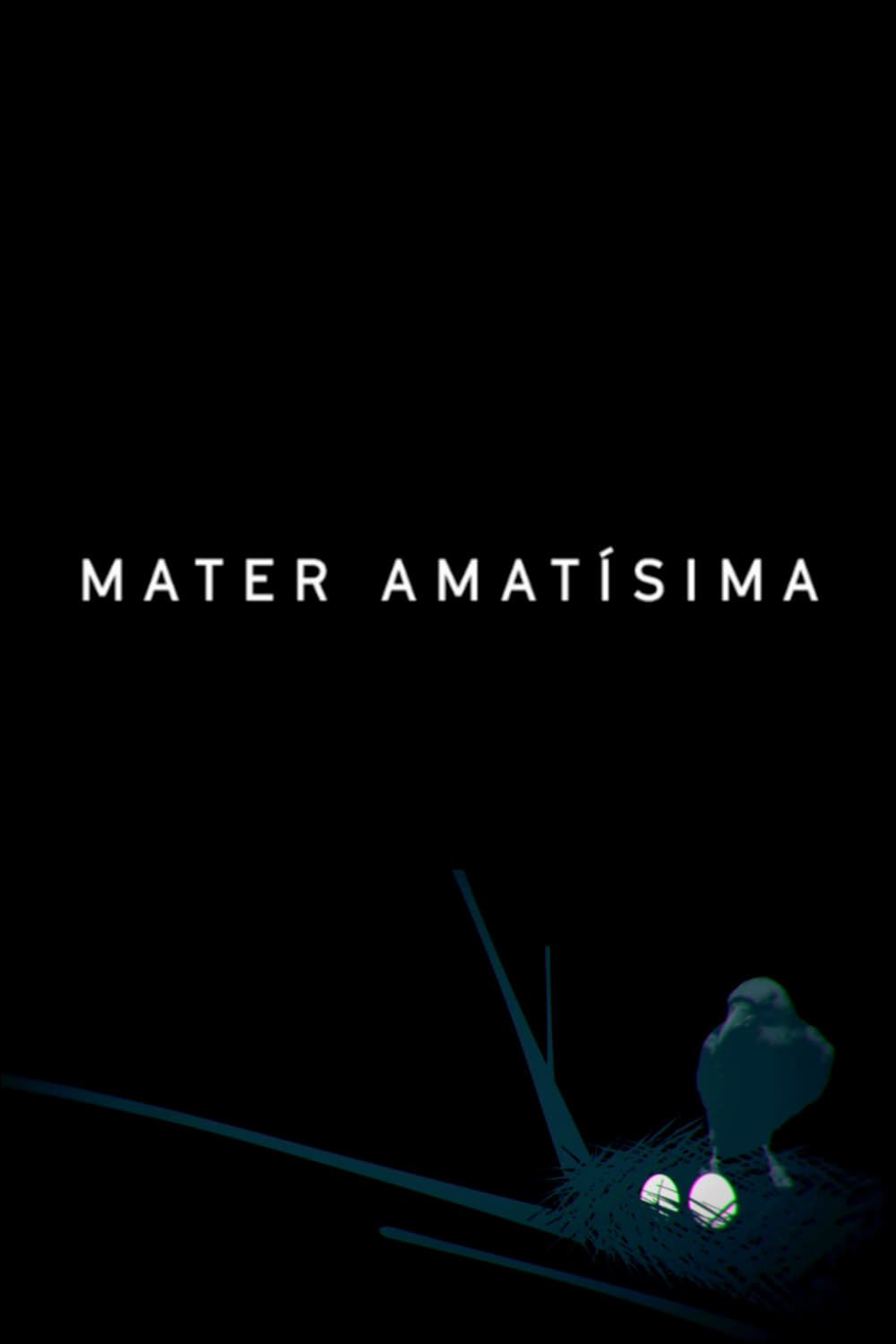 Mater amatísima: Imaginaries and Discourses on Maternity in Times of Change