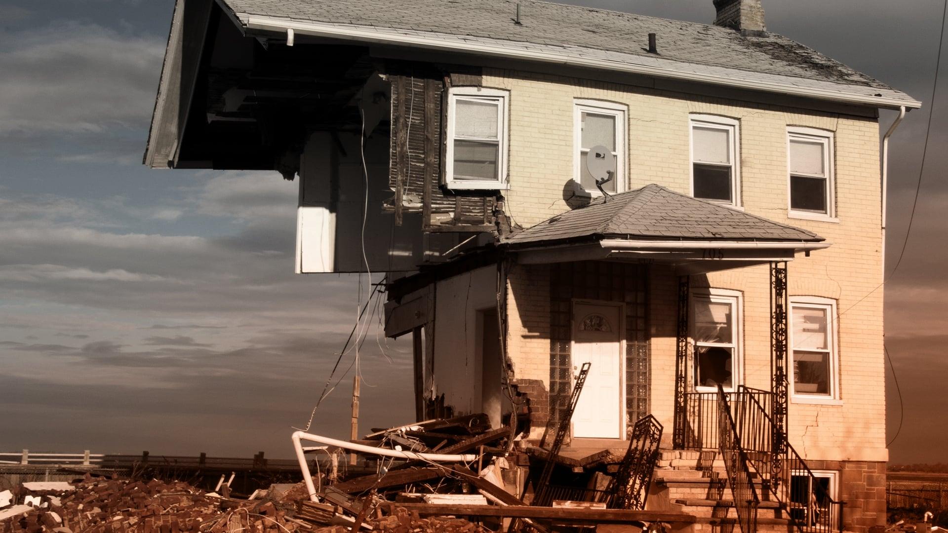 NOVA Season 41 :Episode 2  Megastorm Aftermath