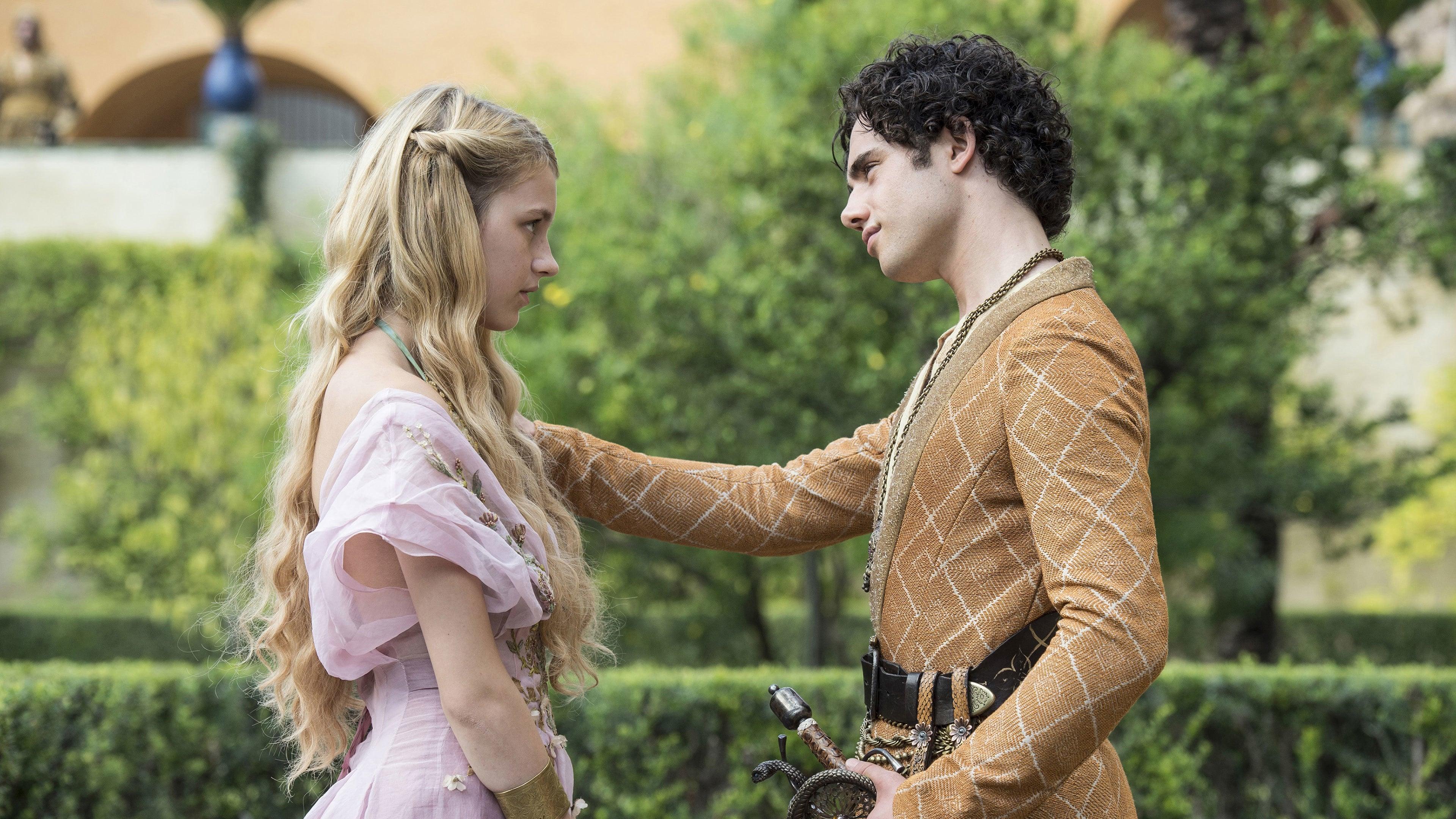 Смотреть онлайн все сезоны сериала Игра престолов в хорошем качестве 8 сезонов Game Of Thrones