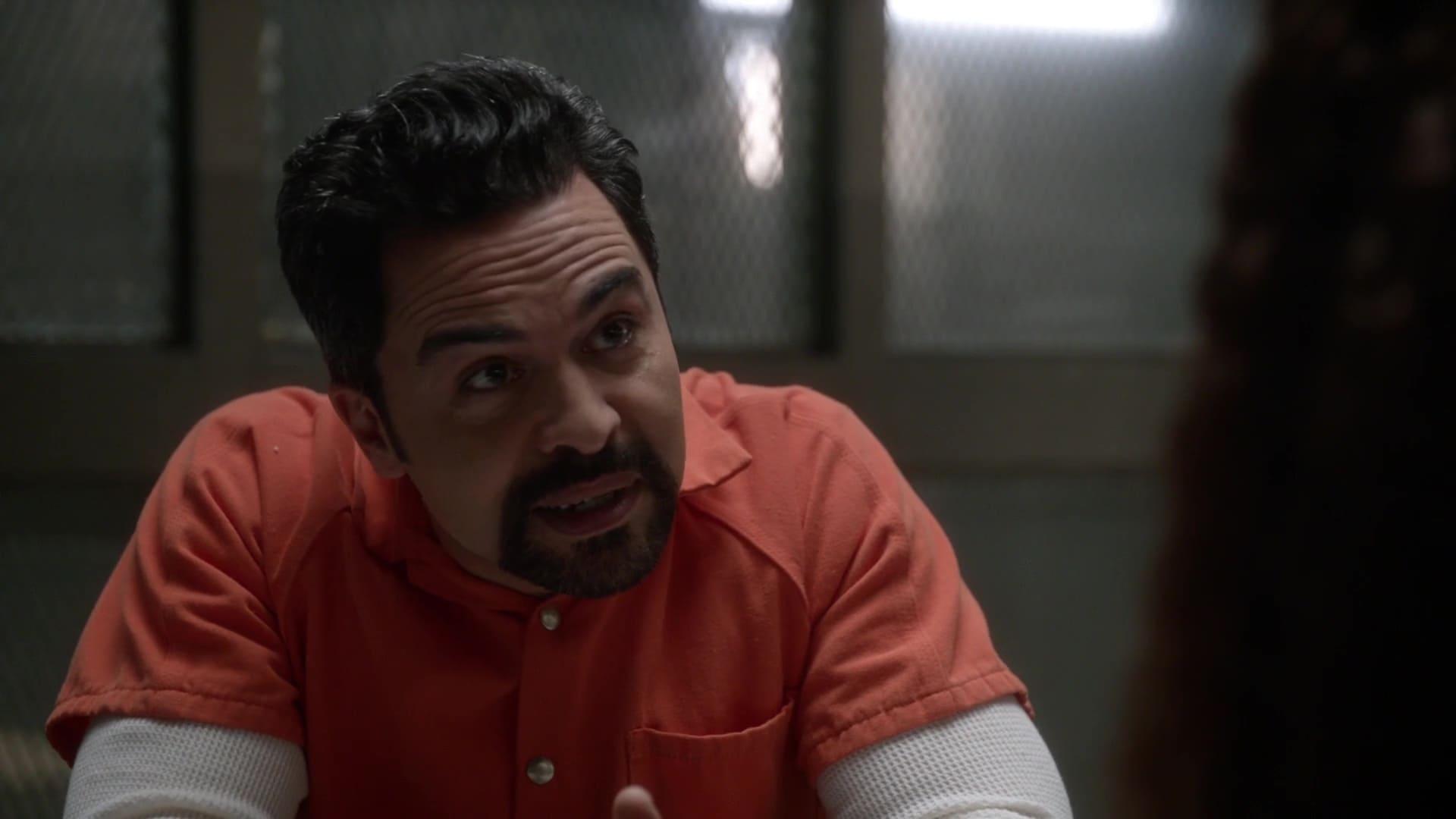 Bull Season 3 :Episode 19  Bounty