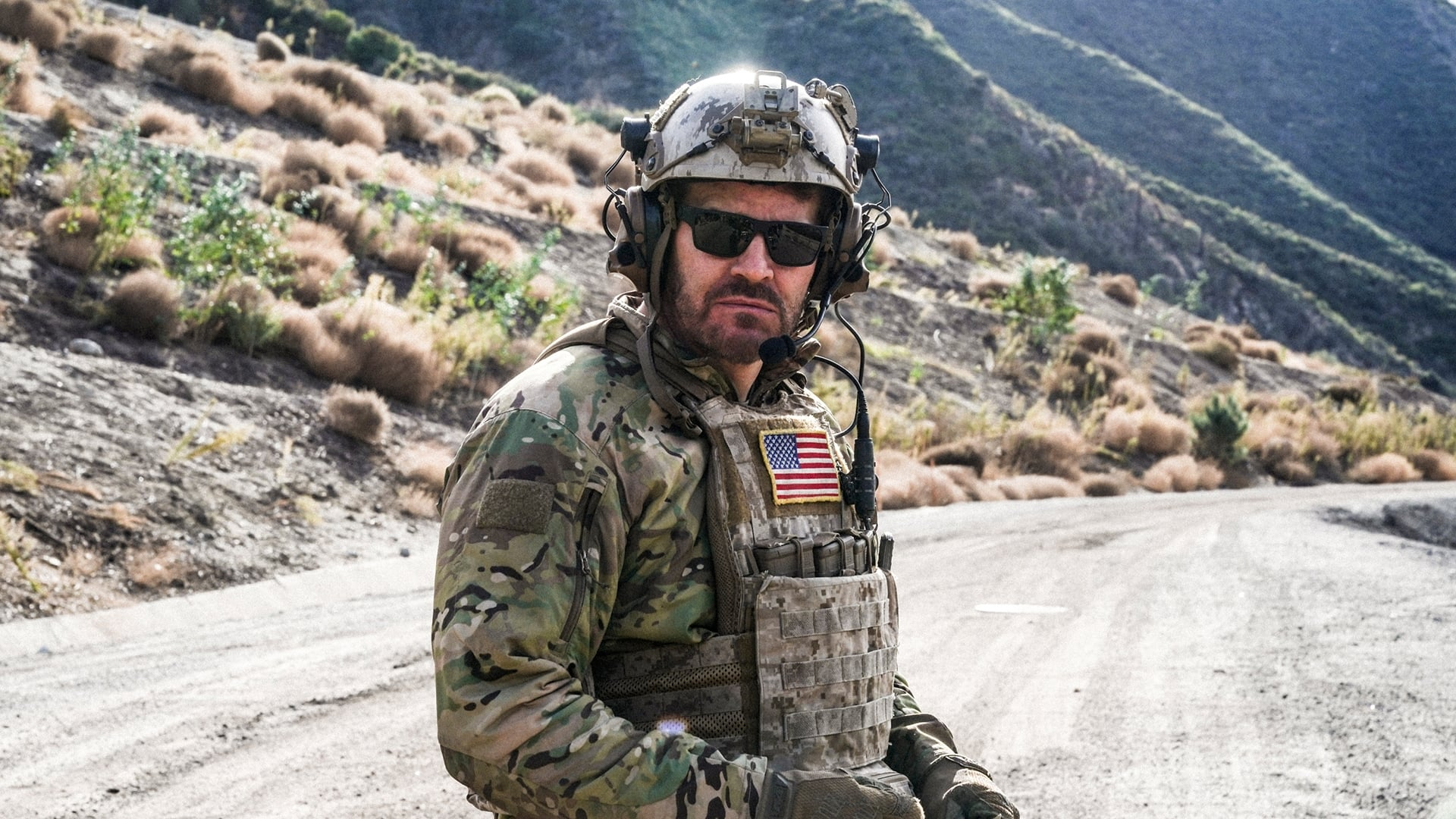 SEAL Team Season 3 :Episode 14  Rules of Engagement