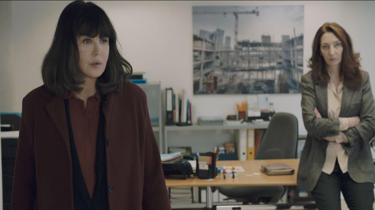Carole Matthieu Film Streaming (2016)