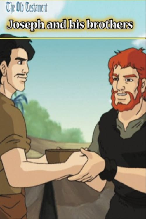 Old Testament II, Joseph and His Brother on FREECABLE TV