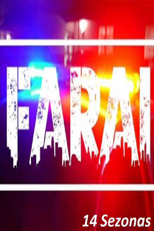 Farai 14 Sezonas / Farai Season 14 serialas online nemokamai