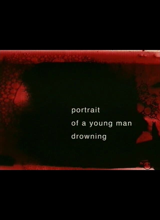 Portrait of a Young Man Drowning (1999)