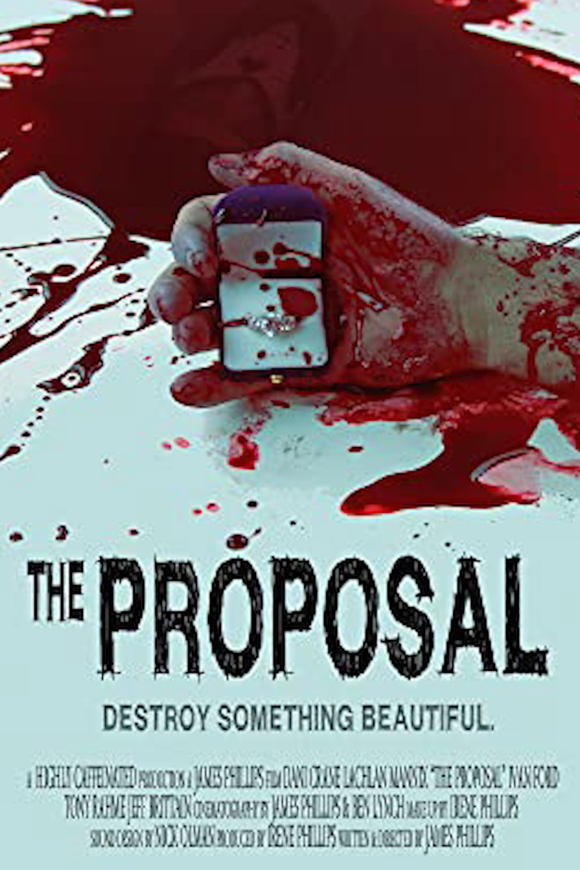 The Proposal on FREECABLE TV